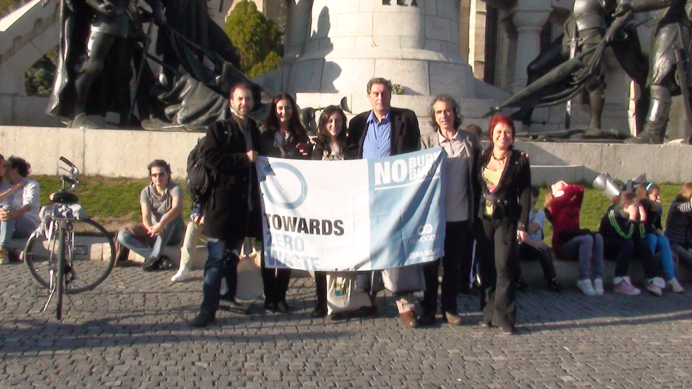 Prima Conferință Internațională Zero Waste în România