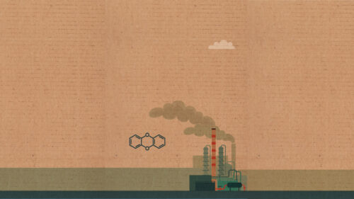Experții Comisiei Europene confirmă: Valorificarea energetică a deșeurilor, nocivă și nesustenabilă