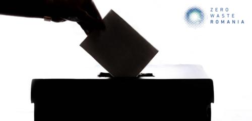 Să votăm pentru dreptul la aer curat și pentru sănătatea populației! NU votați candidații care promovează incineratoare de deșeuri!