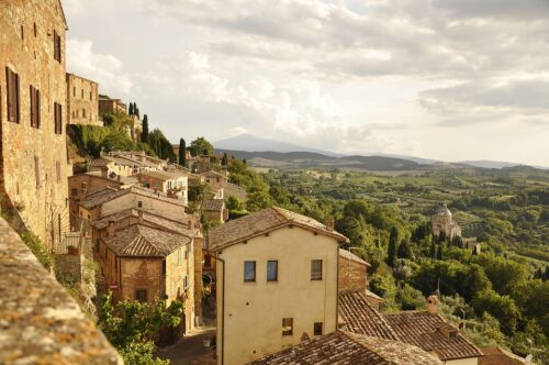 Campioni Zero Waste: Povestea oraşului Capannori