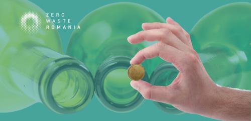 DOCUMENT DE POZIȚIE: Sistemul Garanție-Returnare pentru recipientele de băuturi în România