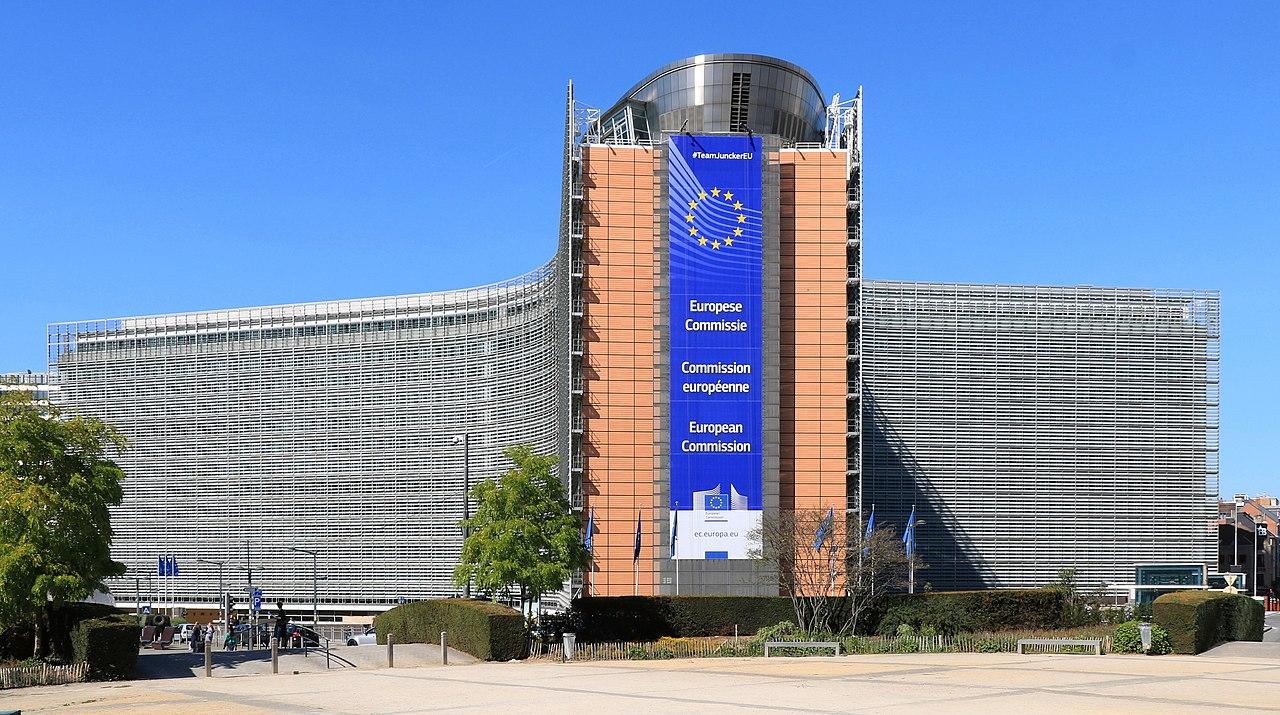 Comisia Europeană NU susține incinerarea deşeurilor