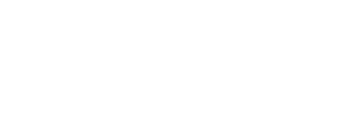 Zero Waste România